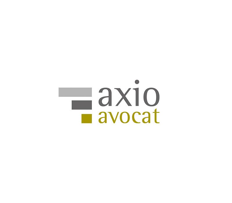 Axio Avocat